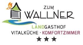 Zum Wallner - Landgasthof